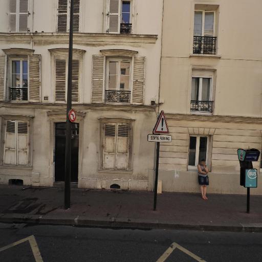 Bsi Paris Est Bsi Est Parisien - Agence immobilière - Fontenay-sous-Bois