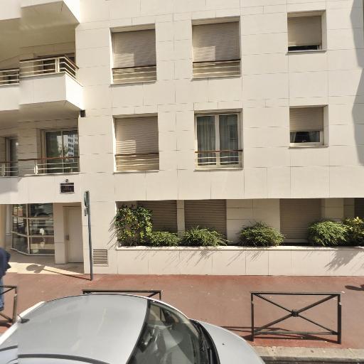a . M . S 94 - Vente et installation de climatisation - Levallois-Perret