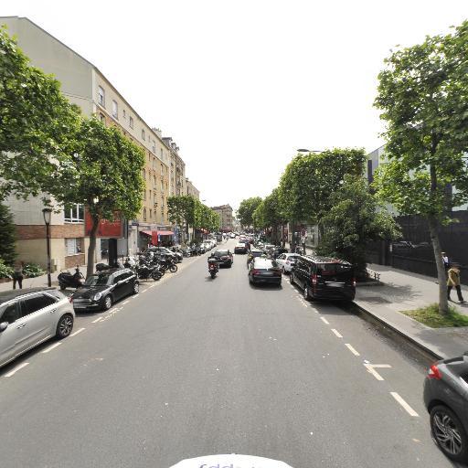 Berlitz - Formation continue - Boulogne-Billancourt