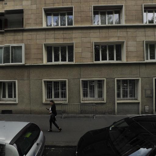 Ophire - Assistance administrative à domicile - Boulogne-Billancourt