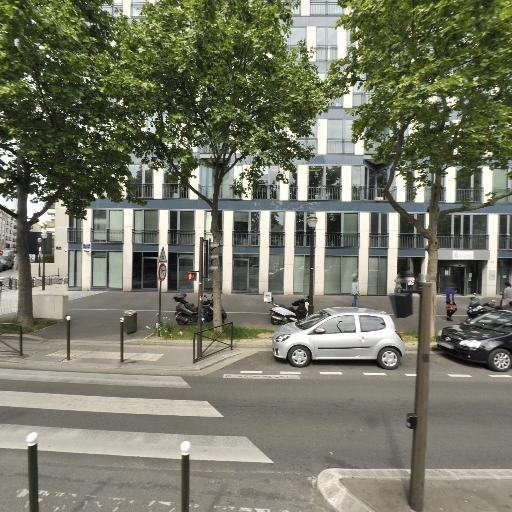 Editions Matire Savoir - Formation en informatique - Boulogne-Billancourt