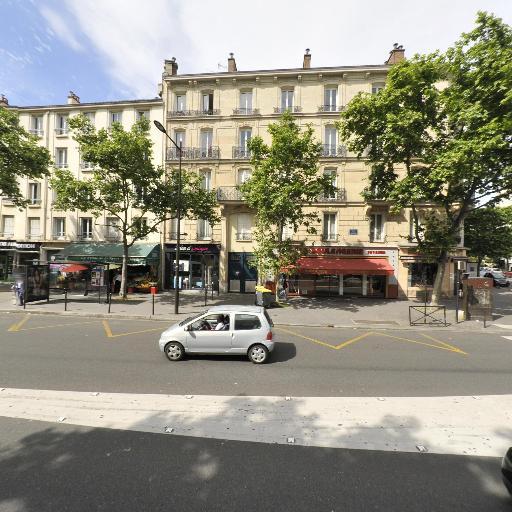 Salon D'optique - Vente et location de matériel médico-chirurgical - Boulogne-Billancourt