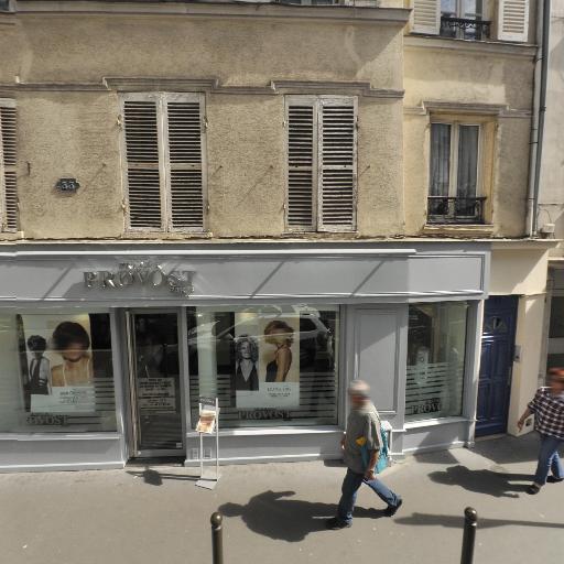 No Limit - Vêtements femme - Boulogne-Billancourt