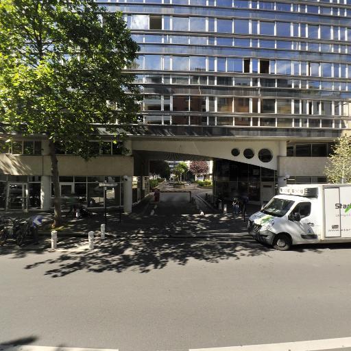 Aurore Et Louis - Centre d'épilation - Boulogne-Billancourt