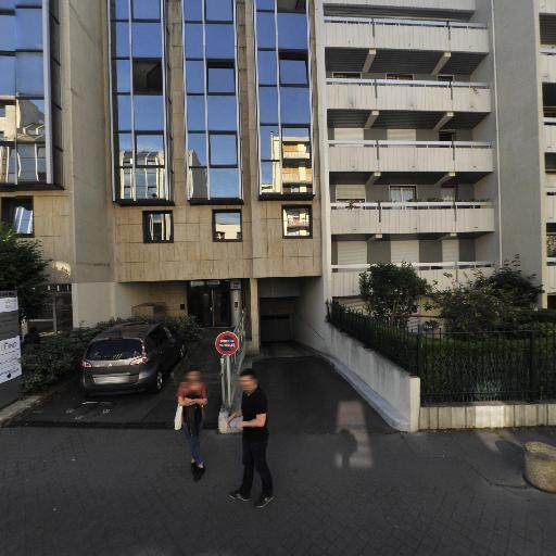 Home-Boulevard - Vente en ligne et par correspondance - Boulogne-Billancourt