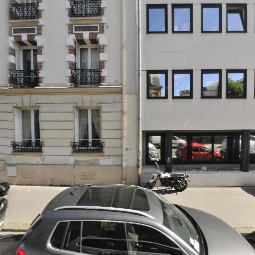 Soléco - Conseil en formation et gestion de personnel - Boulogne-Billancourt