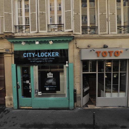 Acted - Association humanitaire, d'entraide, sociale - Paris