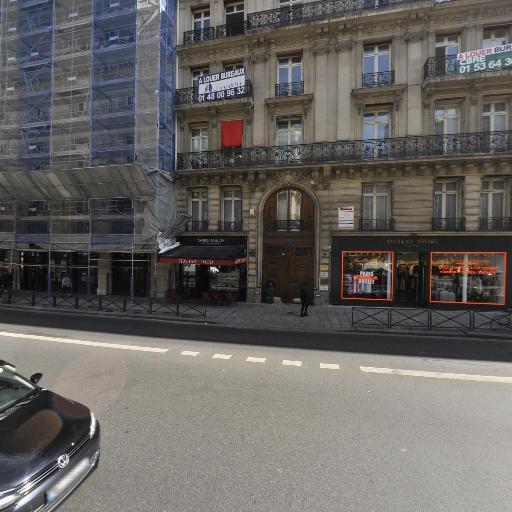 Groupe Polytechnicien Monument X Monument - Association culturelle - Paris