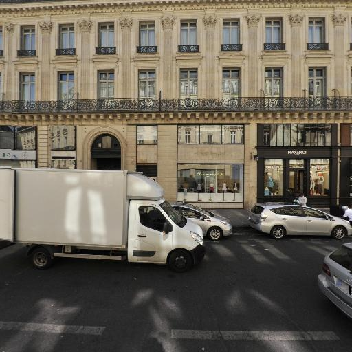 Bny Mellon Asset Management - Conseil en formation et gestion de personnel - Paris