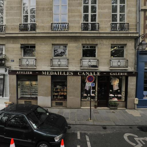 Arcy Créations - Fabrication d'articles de cuisine - Paris