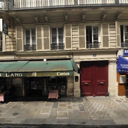 Mgr Loisirs - Concessionnaire automobile - Paris