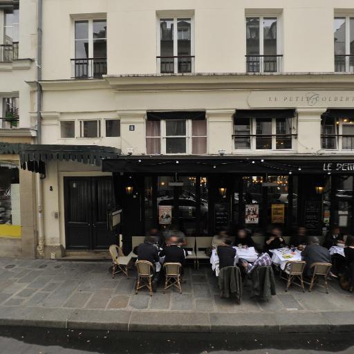 Luxury Club - Location d'automobiles de tourisme et d'utilitaires - Paris