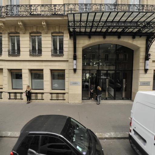 Cybiko - Vente de matériel et consommables informatiques - Paris
