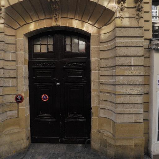 Presses du Châtelet - Éditions culturelles - Paris