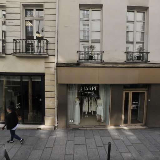 Cybertek Paris - Vente de matériel et consommables informatiques - Paris