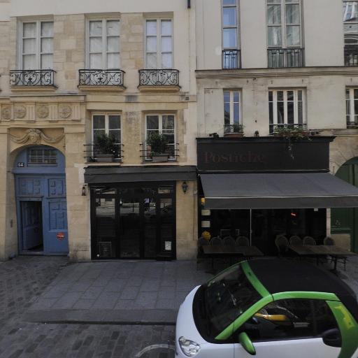 I.G.O.R. Sécurité Privée - Entreprise de surveillance et gardiennage - Paris