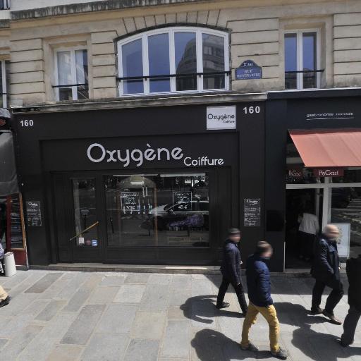 Byc Consultants - Courtier en assurance - Paris