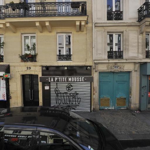 Capital Koala - Établissement financier - Paris