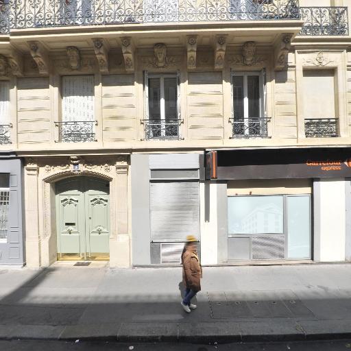 Lakaat - Association culturelle - Paris