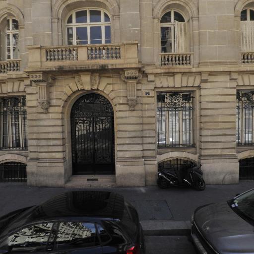 Le Groupe Promotrans - Services et conseil logistique - Paris