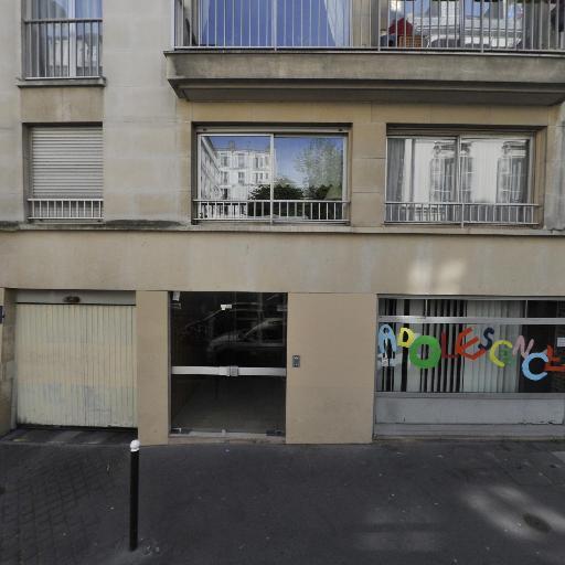 Lutececup - Club de jeux de société, bridge et échecs - Paris