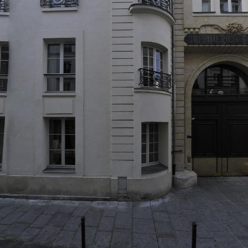 LC Architecture D'Interieur - Architecte d'intérieur - Paris