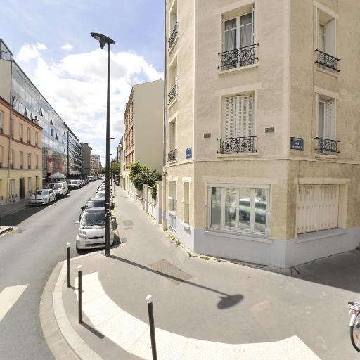 Onela Boulogne-Billancourt Est - Services à domicile pour personnes dépendantes - Boulogne-Billancourt