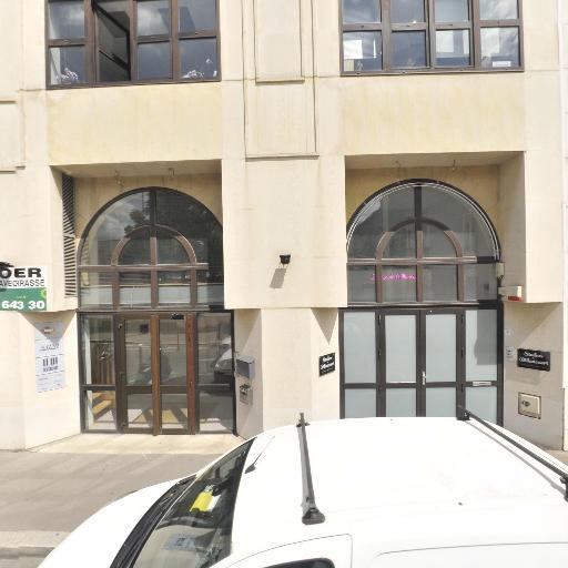Ecole Française de Doublage EFDV - Enseignement pour les professions artistiques - Boulogne-Billancourt