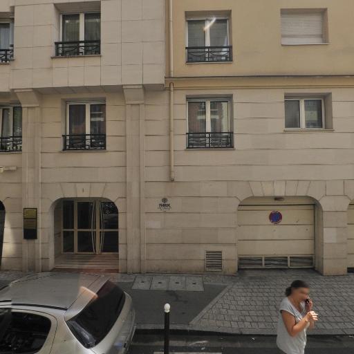 Hugel & Rabot Conseil - Cabinet de recrutement - Boulogne-Billancourt