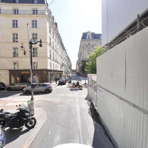 MonVoiturier.Com - Garage automobile - Paris