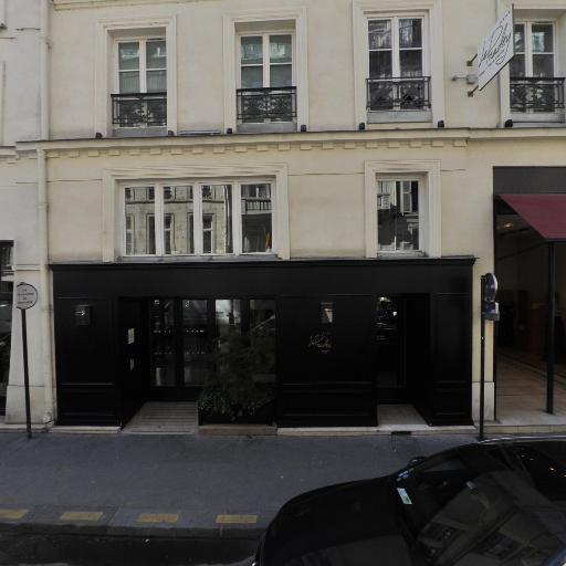 Pronovias France - Robes de mariées - Paris