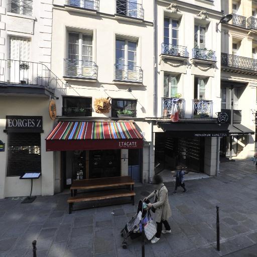 Family Invest - Gestion de patrimoine - Paris