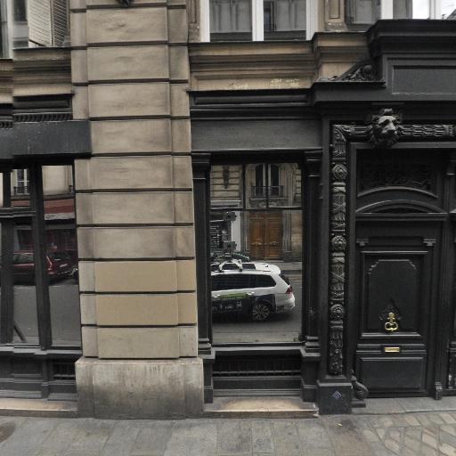 C.T.I.F.L Centre Technique Interprofessionnel Fruits Légumes - Syndicat professionnel - Paris