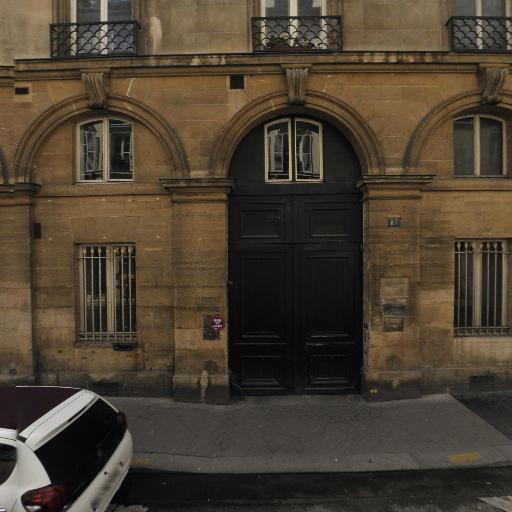 Maison Culture Arménienne - Association culturelle - Paris