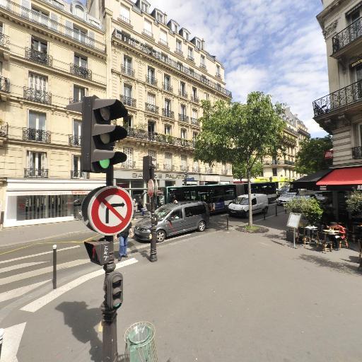 Doux Mieux-Être - Relaxation - Paris