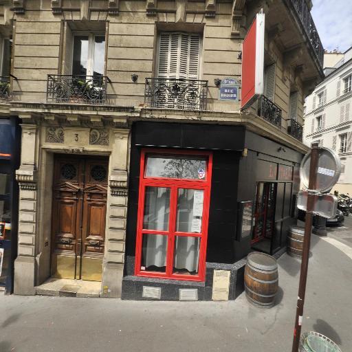 Foncia Laporte - Administrateur de biens - Paris