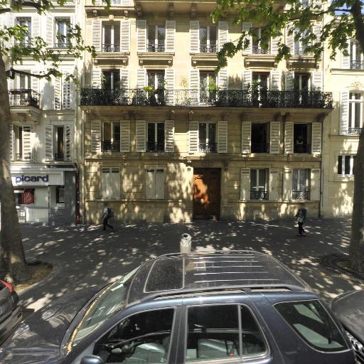 Sos Chrétiens D'Orient - Association culturelle - Paris