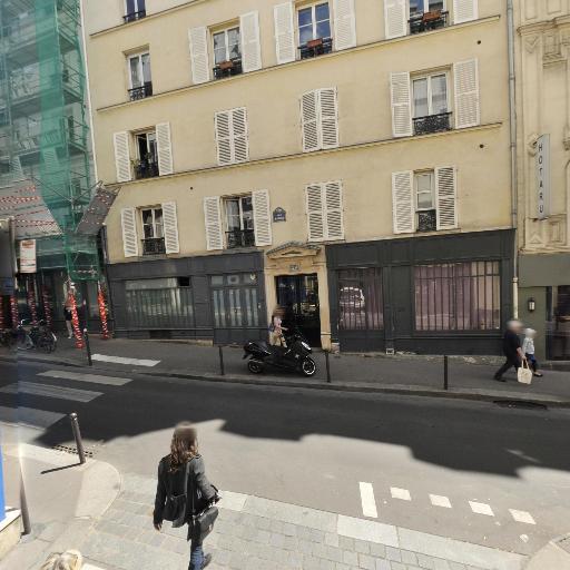 France Conso Banque - Associations de consommateurs et d'usagers - Paris