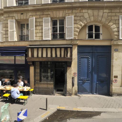 Papote - Association humanitaire, d'entraide, sociale - Paris