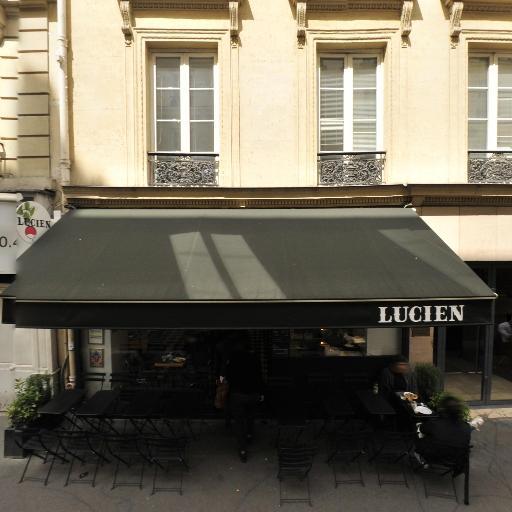 Haddouche Et Associés - Expertise comptable - Paris