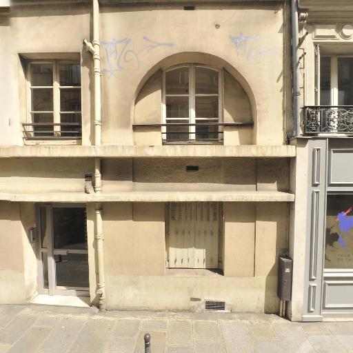 Transcreative agency - Traducteur - Paris