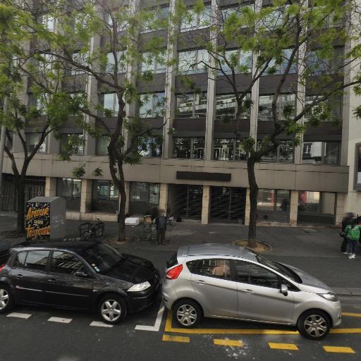 Offices de Tourisme de France - Syndicat professionnel - Paris