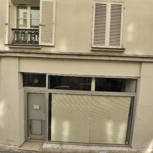 Medi Refr Cour Afgh Reli Intern France M.r.c.a. Ri-france - Association humanitaire, d'entraide, sociale - Paris