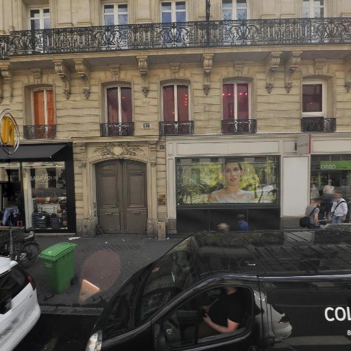 Association Plan Solidarité Emploi - Emploi et travail - services publics - Paris