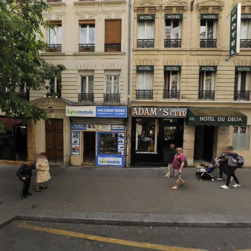 Association Goseva - Association humanitaire, d'entraide, sociale - Paris