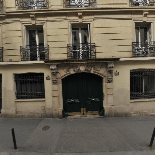 Alliance Snapatsi - Syndicat professionnel - Paris