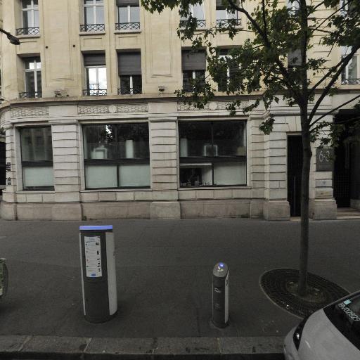 Elior Entreprises - Restaurant d'entreprises et collectivités - Paris