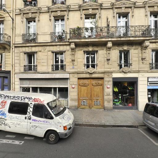 Roo-elec - Vente et réparation de vélos et cycles - Paris