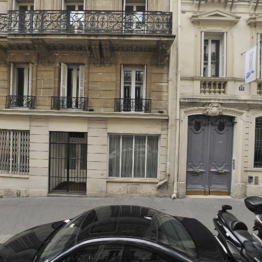 Expertise Comptable Audit Assistance - Expertise comptable - Paris
