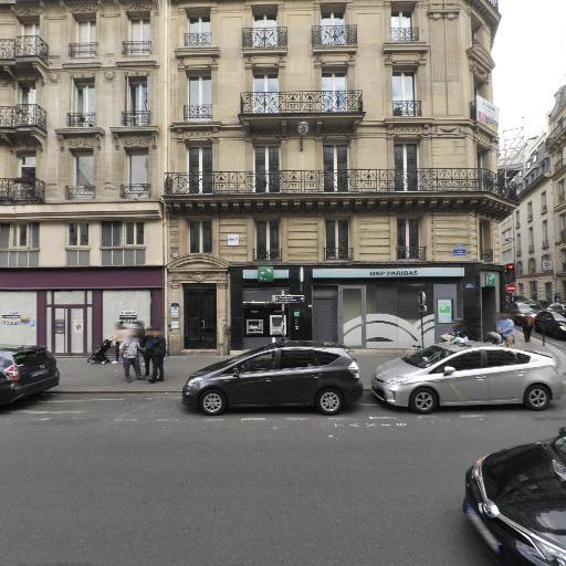Kitsune France - Courtier en marchandises - Paris